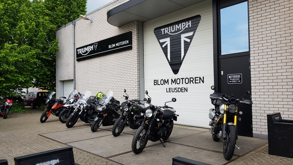 Horizon-Motor-Reizen---Triumph-Factory-Blom-on-Tour-2019-290