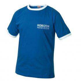 HMR T-shirt